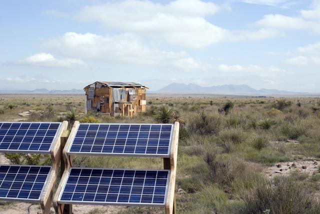 Marfa_w-solar-cells_