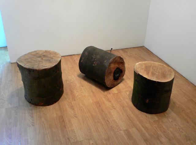 logs-longshot249