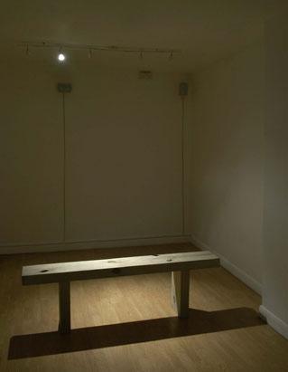night-chatter-2006-5