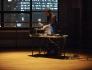 Light Readings at Baryshnikov Arts Center