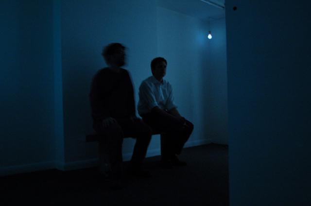 blue_room3